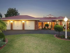 8 Lakeview Terrace, Beaconsfield, Vic 3807