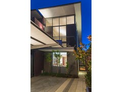 123A Glendower Street, Perth, WA 6000