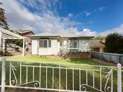 421 Heath Street, East Albury, NSW 2640