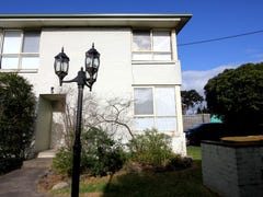 Unit 6/1-3 The Ridge, Frankston South, Vic 3199