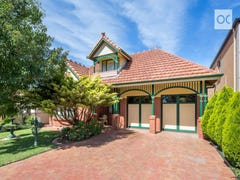 9 Nugent Place, Golden Grove, SA 5125
