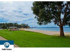 7 View Street, Blackmans Bay, Tas 7052