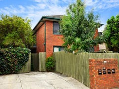 115C Arthur Street, Fairfield, Vic 3078