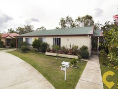 9/140 Eastern Service Road, Burpengary, Qld 4505