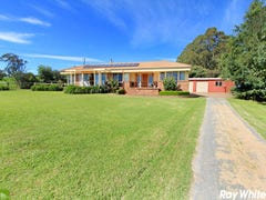40 Burrawang Station Lane, Burrawang, NSW 2577