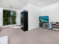 25/52 The Crescent, Dee Why, NSW 2099