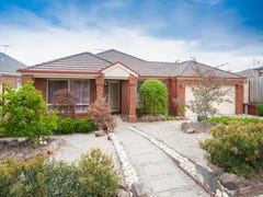 20 Paperbark Avenue, Sunbury, Vic 3429