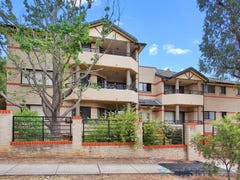 1/85-89 Clyde Street, Guildford, NSW 2161