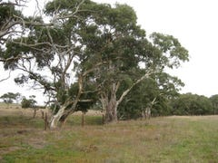 Lot 2043 Gould Road, Currency Creek, SA 5214
