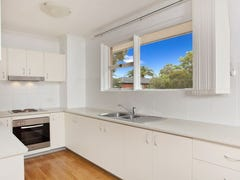 6/5 Grafton Crescent, Dee Why, NSW 2099