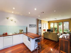 18 St Georges Road South (Quiet End), Fitzroy North, Vic 3068