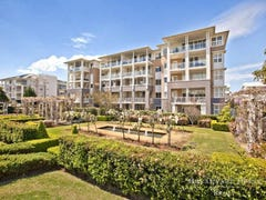 32/1 Rosewater Circuit, Breakfast Point, NSW 2137