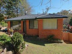 10 Talbot Road, Hazelbrook, NSW 2779