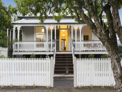 78 Bell Street, Kangaroo Point, Qld 4169