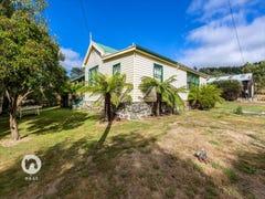 125 Donnellys Road, Geeveston, Tas 7116