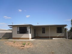 598 Paddys Bridge Road, Red Banks, SA 5502