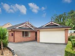 8 Violet Place, Lisarow, NSW 2250