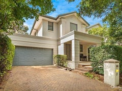 13  Goldfinch Crescent, Bella Vista, NSW 2153