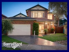 8 Aisha Crescent, Dingley Village, Vic 3172