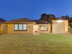 7 Quick Road, Mitchell Park, SA 5043