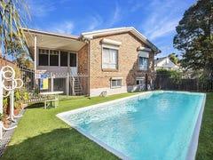 40 Bodalla Crescent, Bangor, NSW 2234