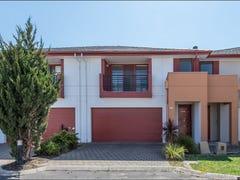 105 Folland Avenue, Northgate, SA 5085