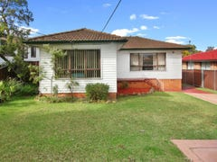 357 Blacktown Road, Prospect, NSW 2148