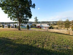 Lot 43 Staveley Cl, Sinnamon Park, Qld 4073