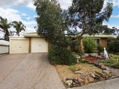 4 Domain Street, Moana, SA 5169