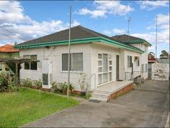 76 Peter Street, Blacktown, NSW 2148