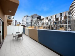 404/750 Bourke Street, Docklands, Vic 3008