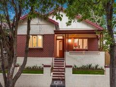 41 Station Street, Petersham, NSW 2049