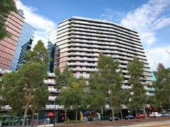 8 WATERVIEW WALK(RCS9), Docklands, Vic 3008