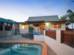 19 Panoramic Court, Cannonvale, Qld 4802