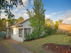 1 Grenfell Road, Mount Waverley, Vic 3149
