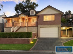 7 Empress Avenue, Rouse Hill, NSW 2155