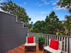 2/16 Premier Street, Neutral Bay, NSW 2089