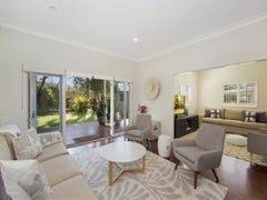 10 Lillie Street, North Curl Curl, NSW 2099