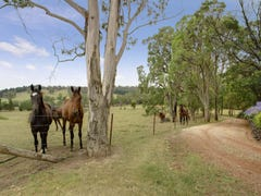 12942 Hume Highway, Sutton Forest, NSW 2577