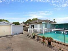 7 Daryl St, Merrylands, NSW 2160