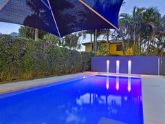 69 Fifth Avenue, Palm Beach, Qld 4221