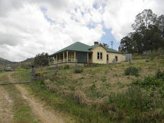 277 Upper Yango Creek Road, Laguna, NSW 2325