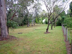 Lot 2, Lot 2 Burradoo Road, Burradoo, NSW 2576