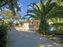 22 Wanneroo Court, Mermaid Waters, Qld 4218