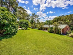 62 Glen Road, Ourimbah, NSW 2258