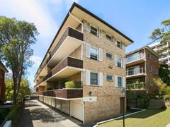 6/13 Westminster, Dee Why, NSW 2099