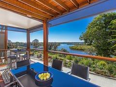 3/9 Fairway Drive, Banora Point, NSW 2486