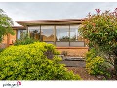 28 Village Drive, Kingston, Tas 7050