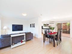 5/1 Kareena Road, Miranda, NSW 2228