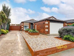 13 Racecourse Road, Werribee, Vic 3030